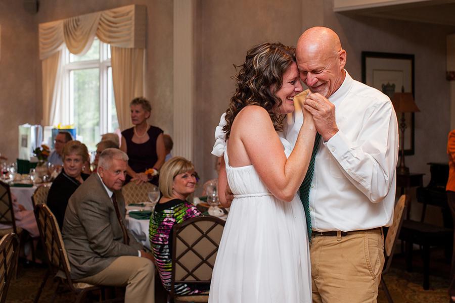 caldwell wedding (32)