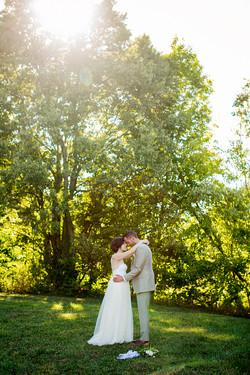 hardgrove wedding (112)