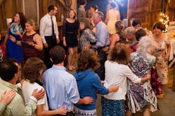 hardgrove wedding (210)