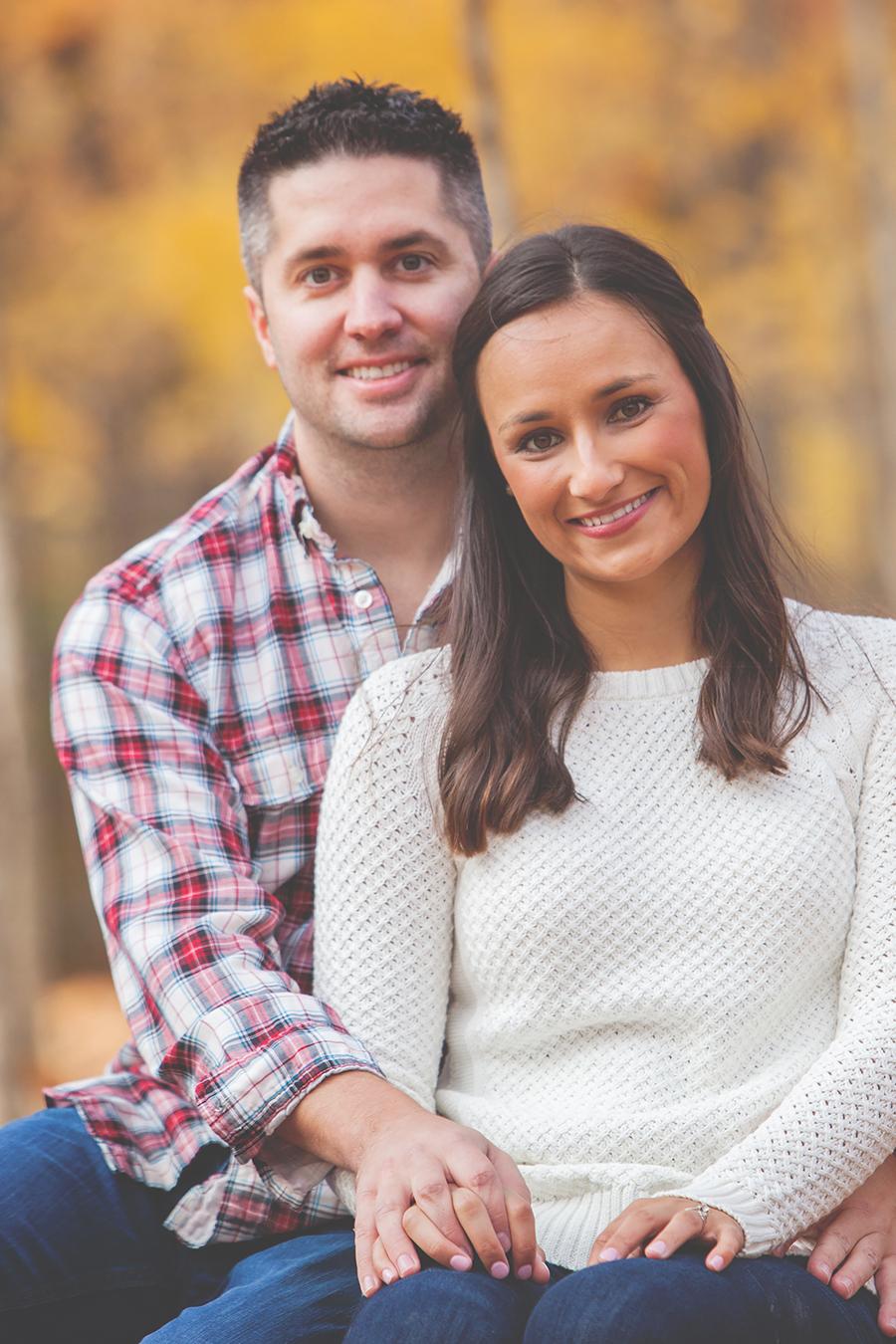 engagement (44)