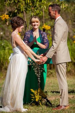 hardgrove wedding (72)