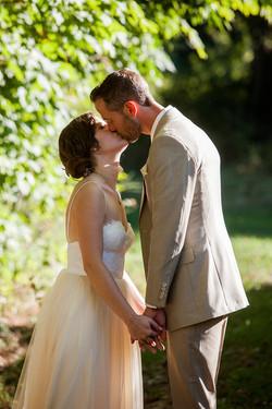 hardgrove wedding (127)