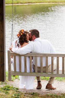 caldwell wedding (56)