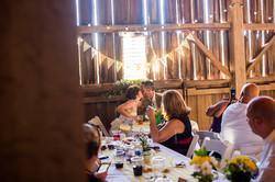 hardgrove wedding (139)