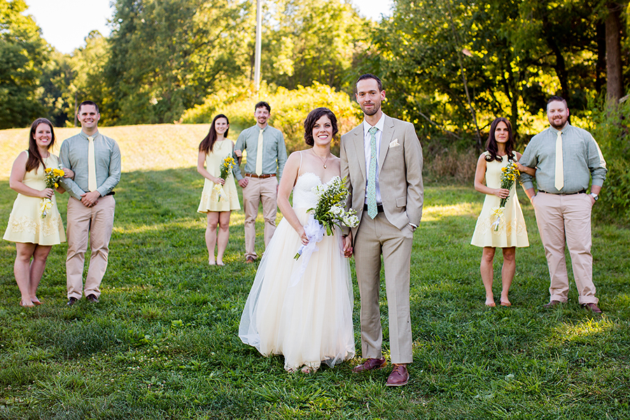 hardgrove wedding (76)