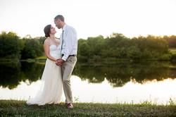 hardgrove wedding (181)