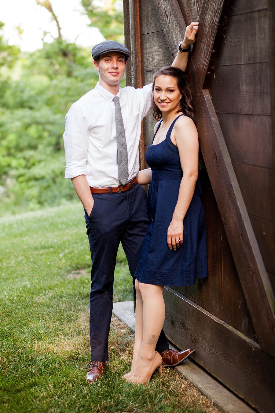 jessica & bryan (49)