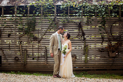 hardgrove wedding (101)