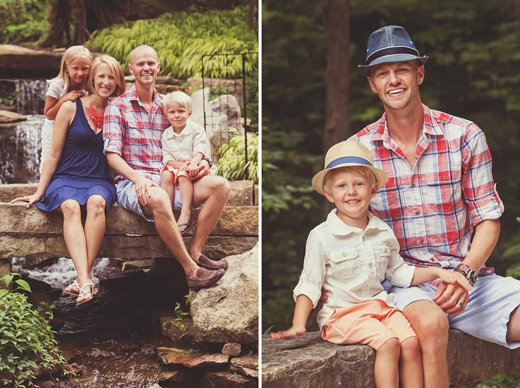 family 61.jpg