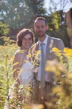 hardgrove wedding (123)