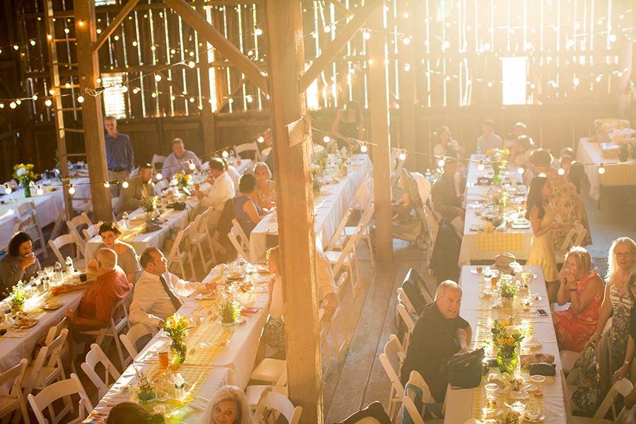 hardgrove wedding (168)