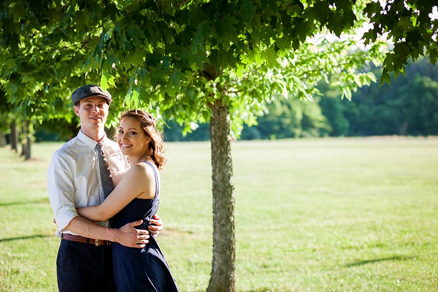 jessica & bryan (34)