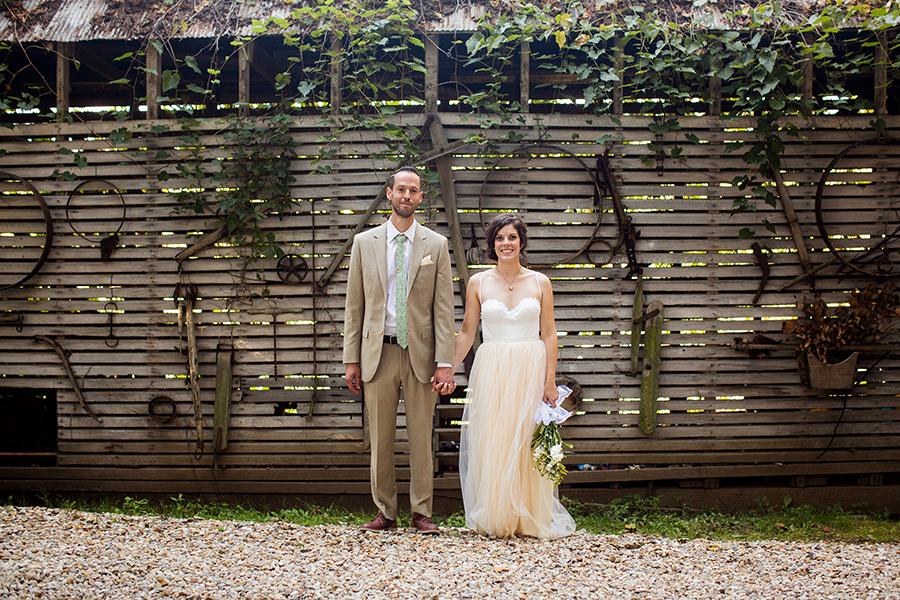 hardgrove wedding (99)