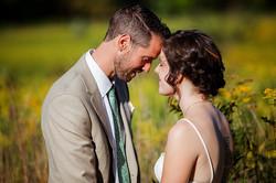 hardgrove wedding (118)