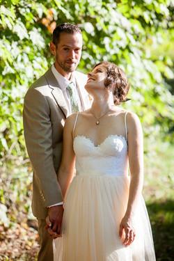hardgrove wedding (129)