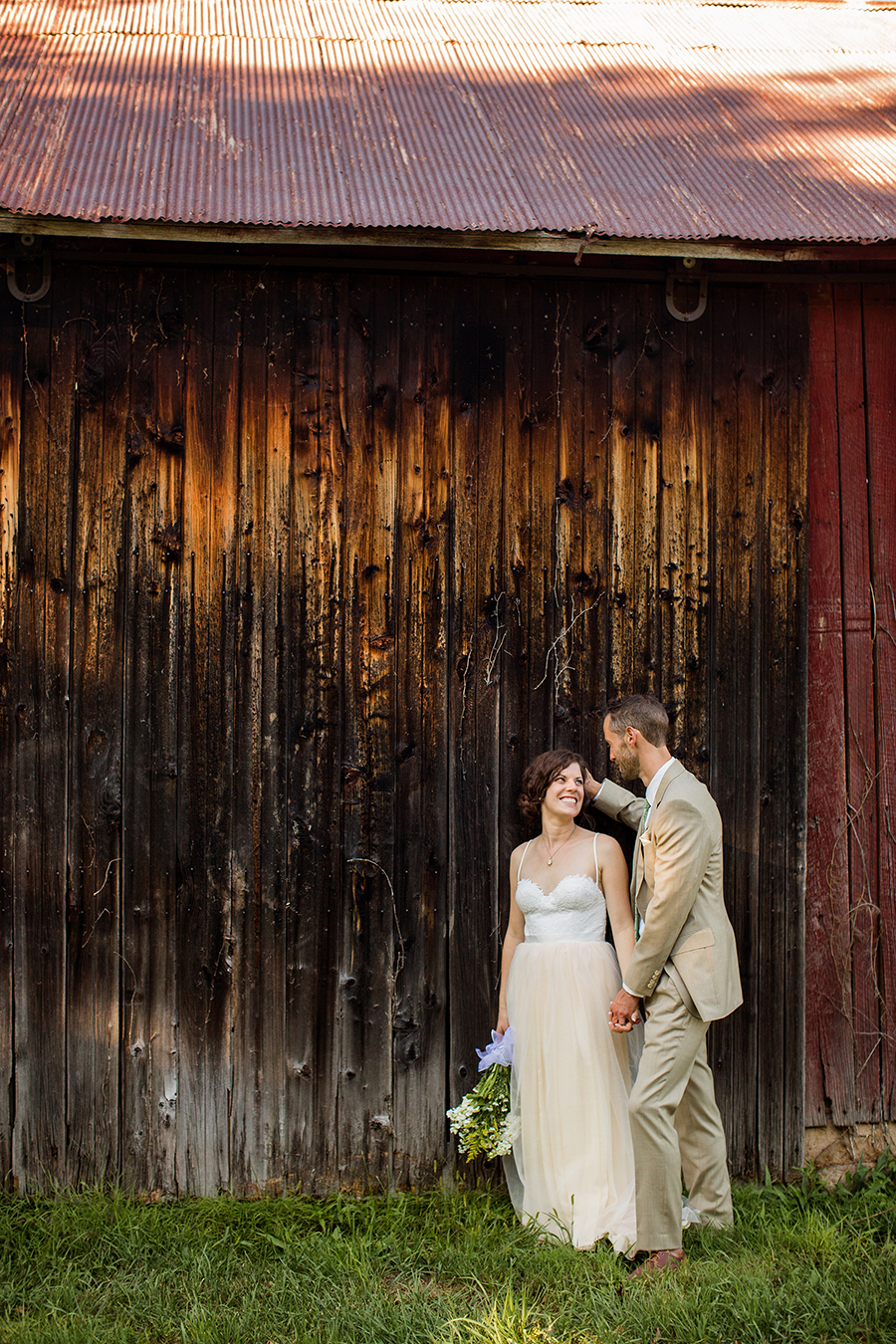hardgrove wedding (106)
