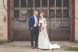 egle wedding (53)
