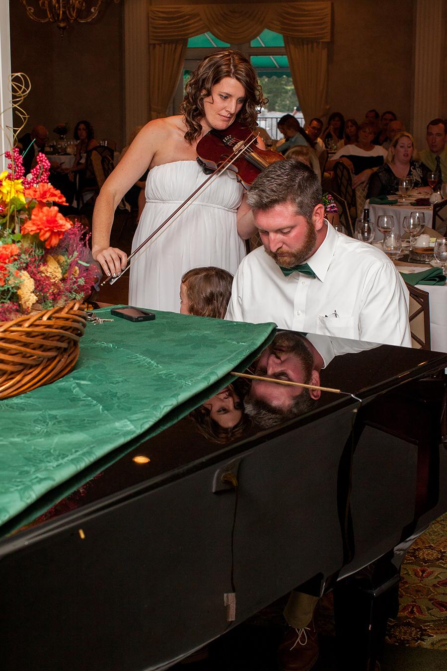 caldwell wedding (19)