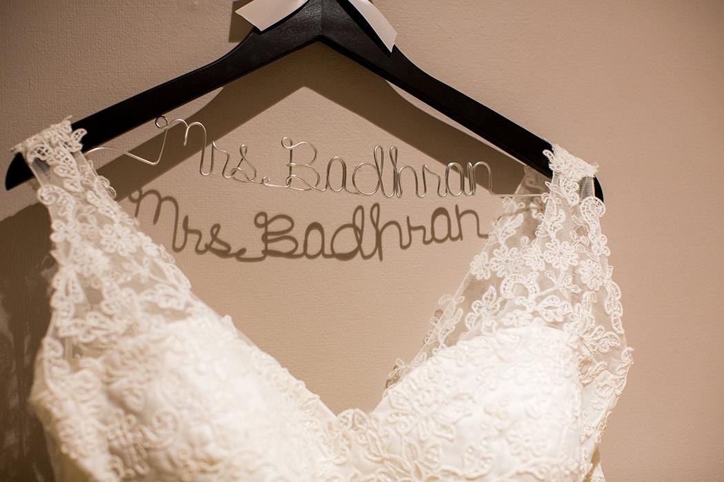 badhran (113)