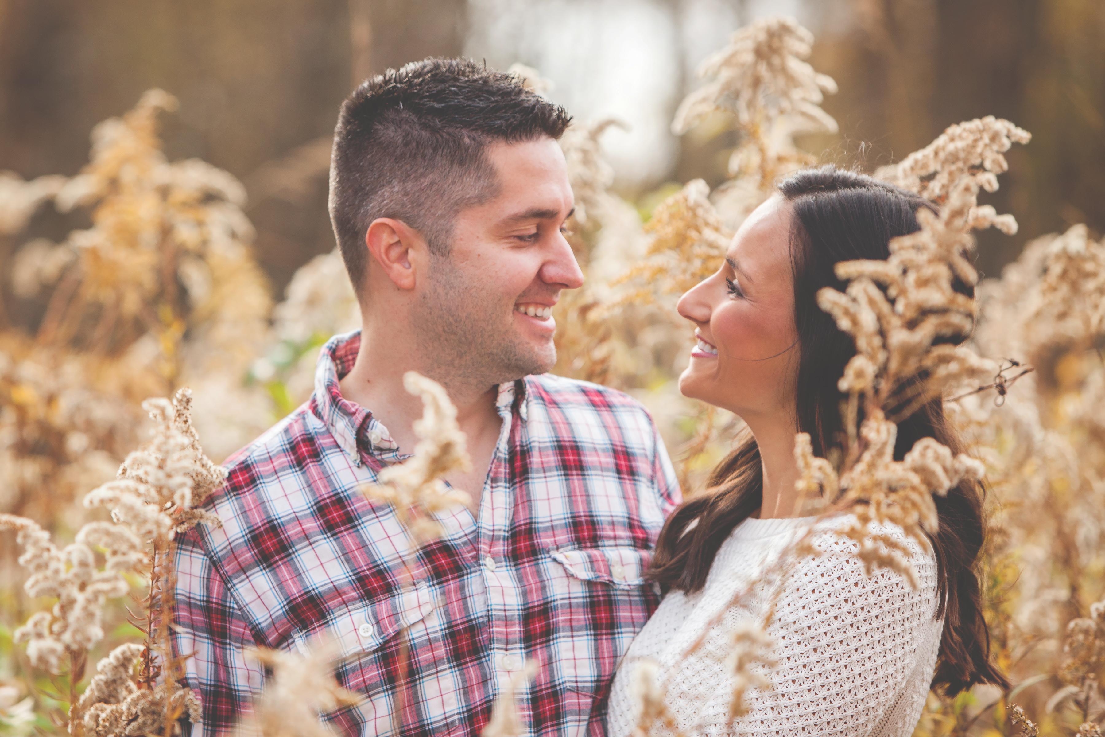 engagement (34)