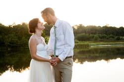 hardgrove wedding (188)