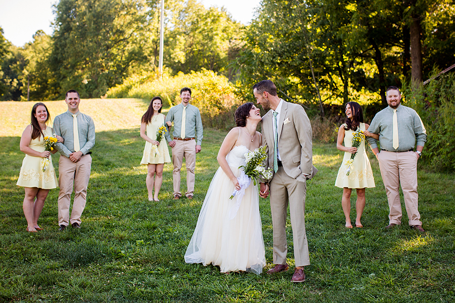 hardgrove wedding (77)
