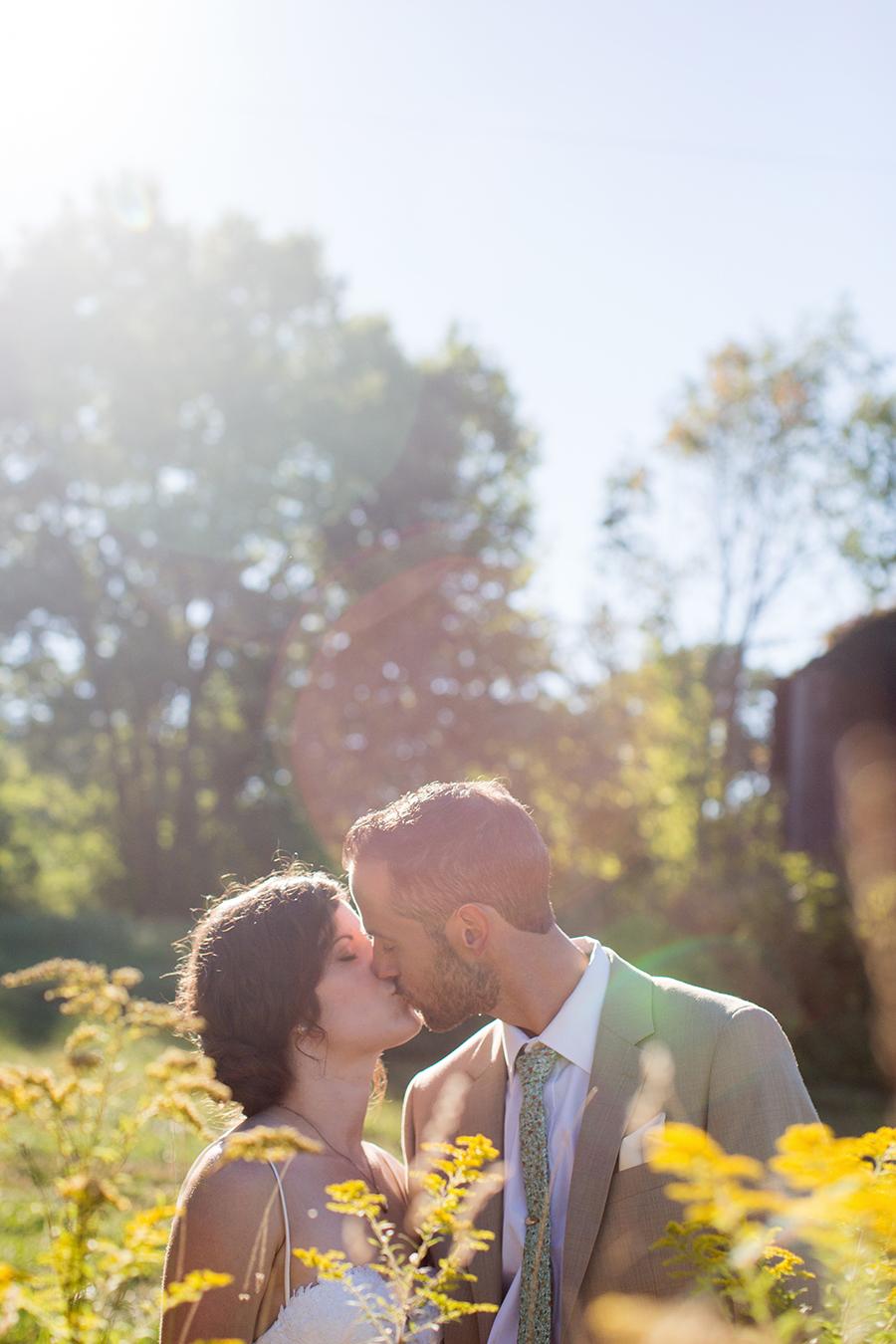 hardgrove wedding (126)