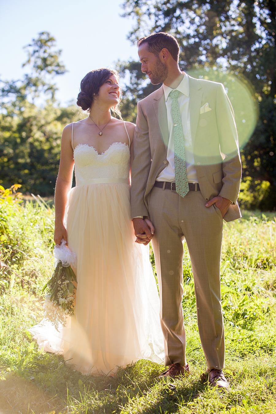 hardgrove wedding (131)