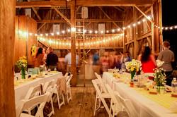 hardgrove wedding (215)