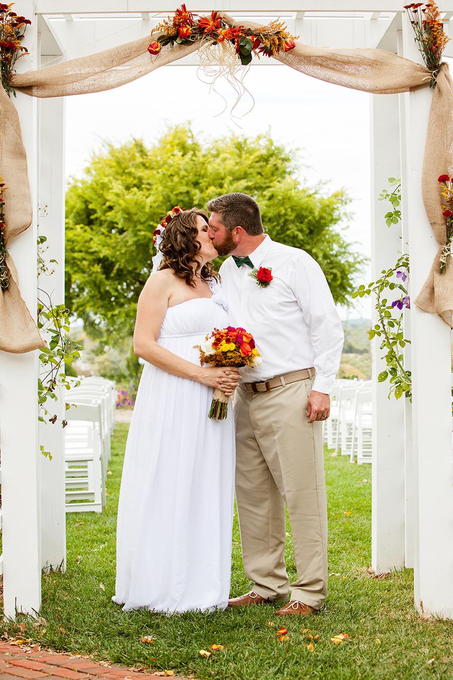 caldwell wedding (58)