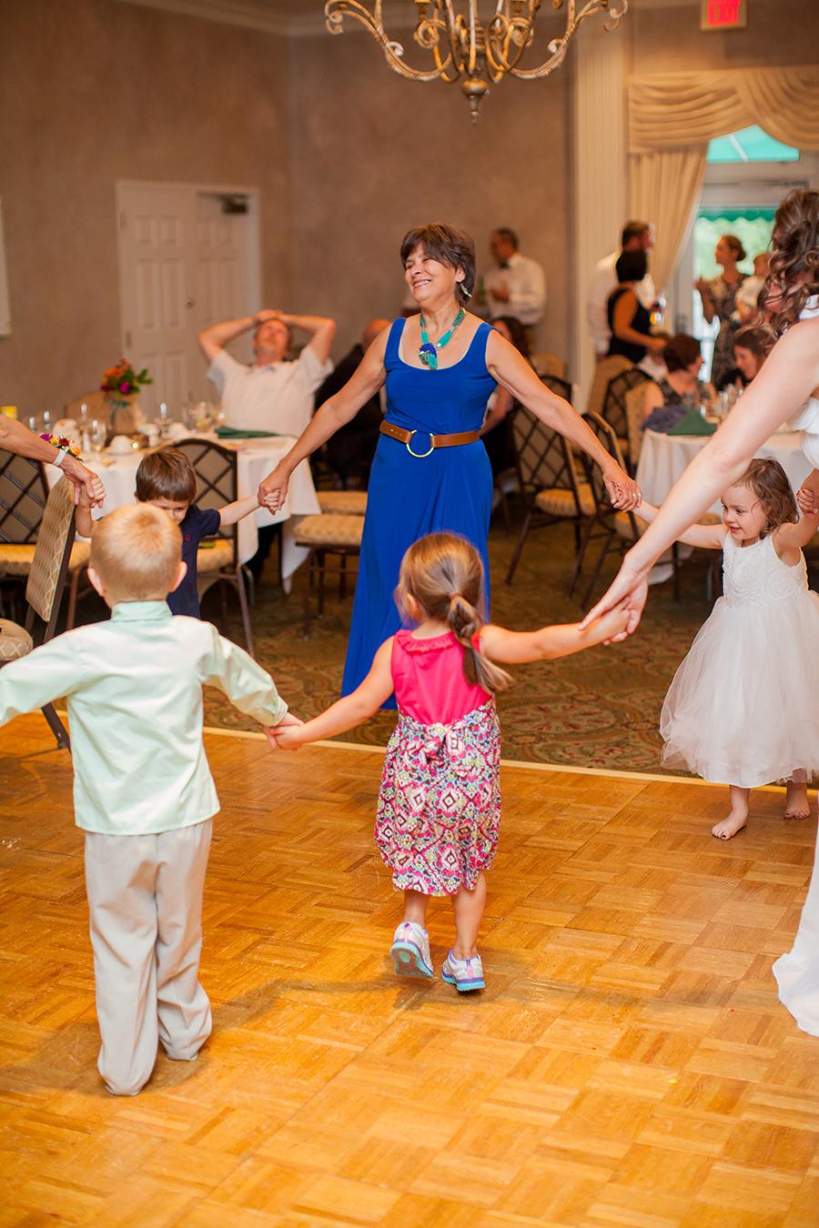 caldwell wedding (7)