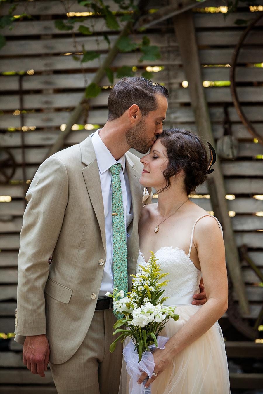 hardgrove wedding (103)