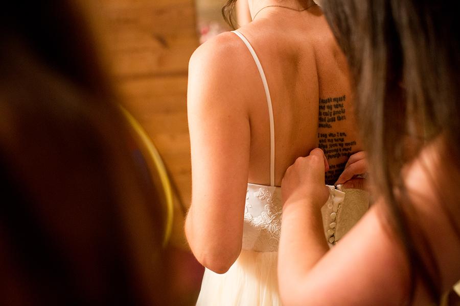hardgrove wedding (34)