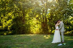 hardgrove wedding (114)