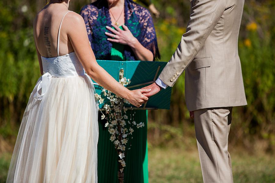 hardgrove wedding (66)