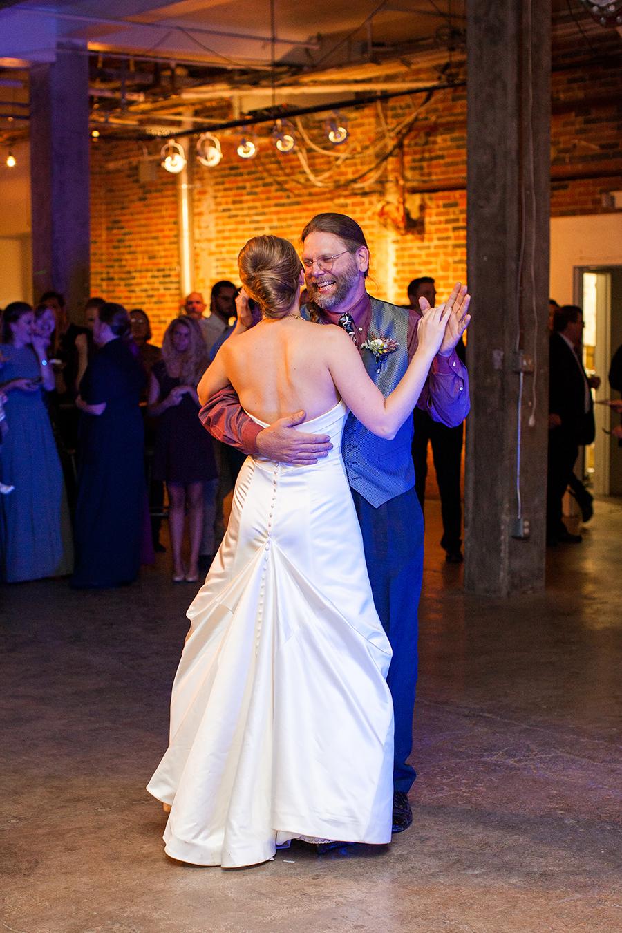 egle wedding (31)