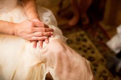 hardgrove wedding (37)