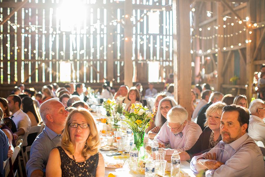 hardgrove wedding (152)