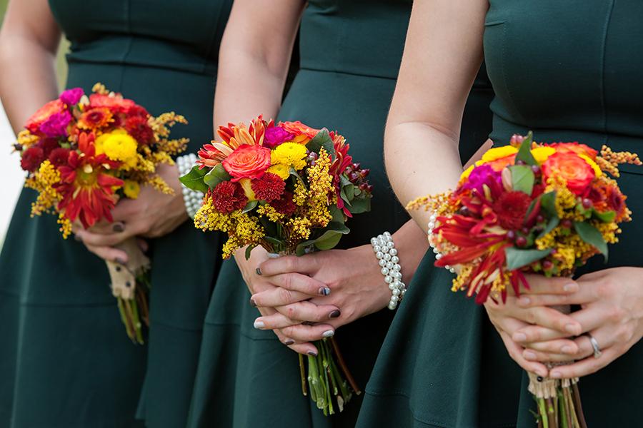 caldwell wedding (60)