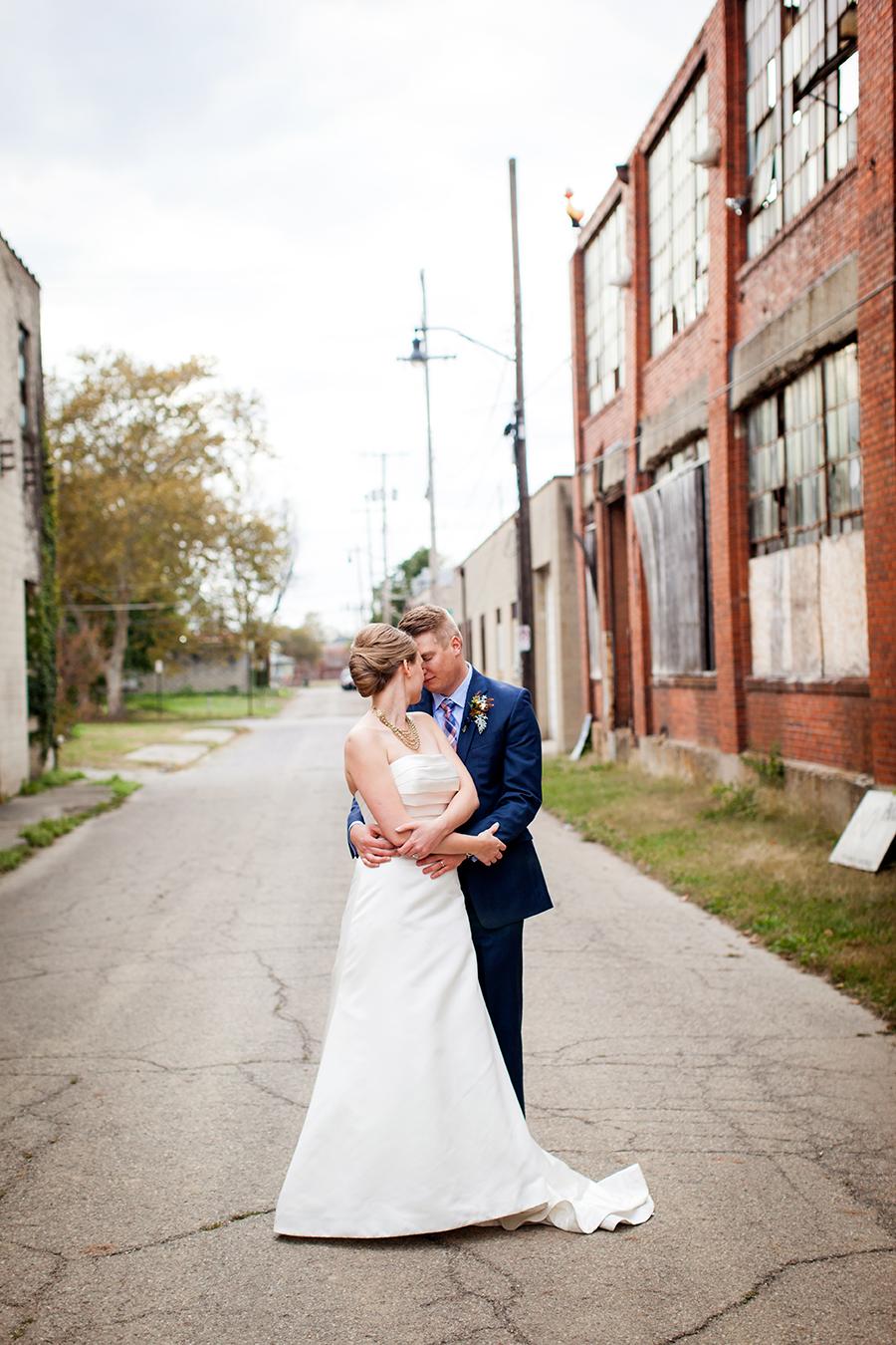 egle wedding (57)