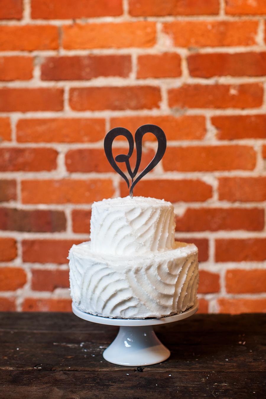 egle wedding (29)