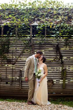 hardgrove wedding (105)