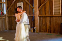 hardgrove wedding (146)