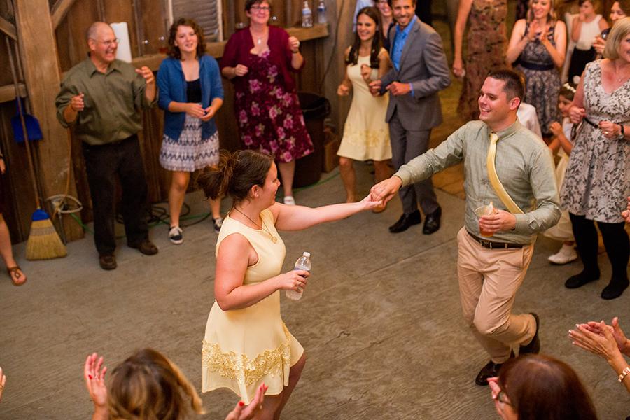 hardgrove wedding (214)