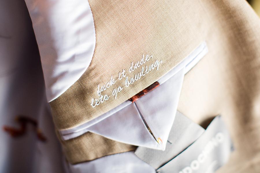 hardgrove wedding (19)