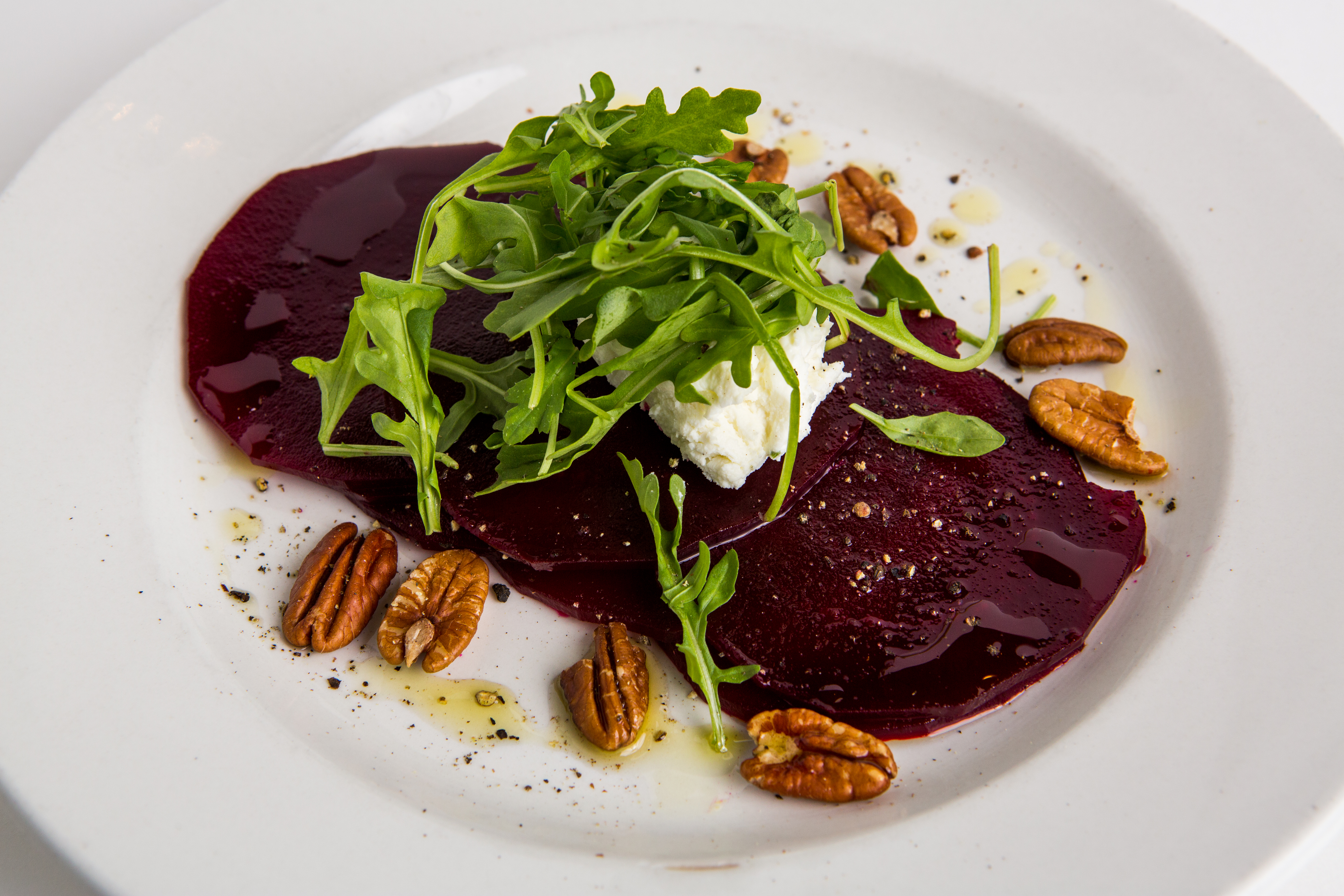 Philco_PickledBeetCarpaccio2