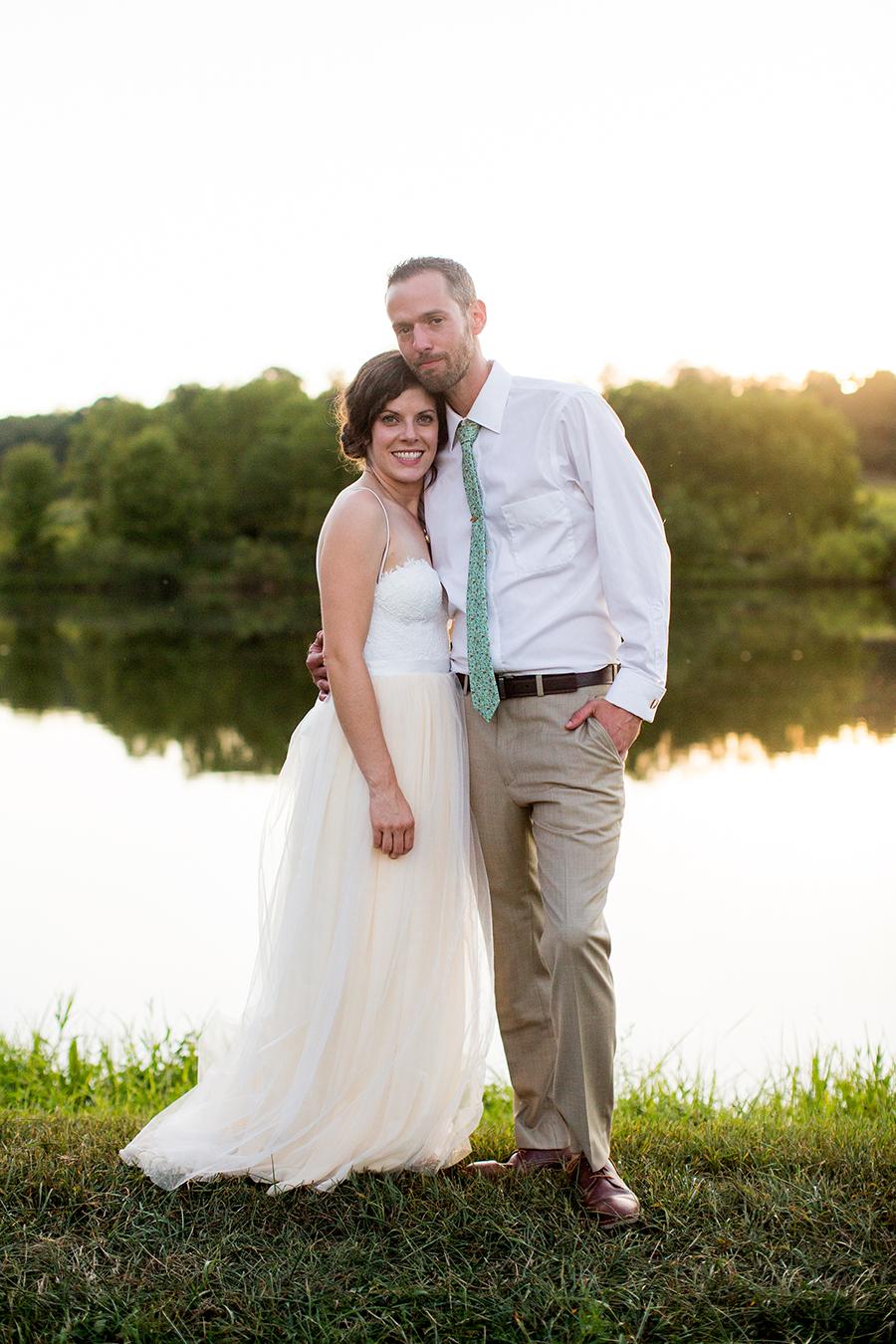 hardgrove wedding (176)