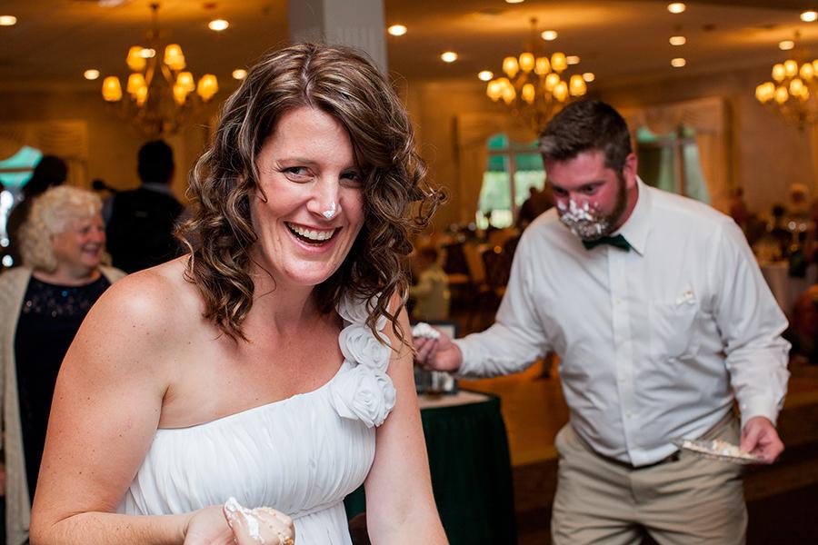 caldwell wedding (26)