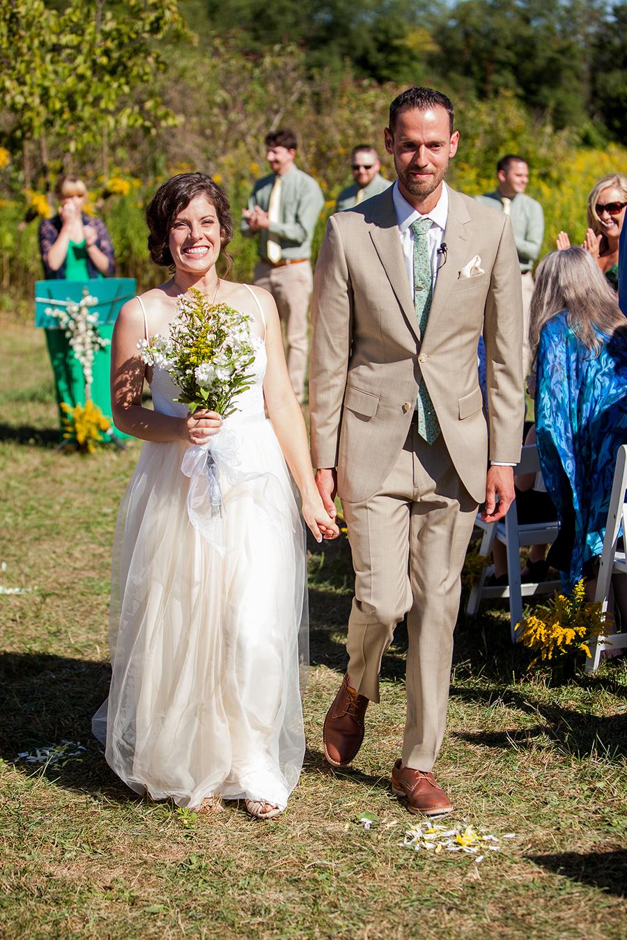 hardgrove wedding (74)