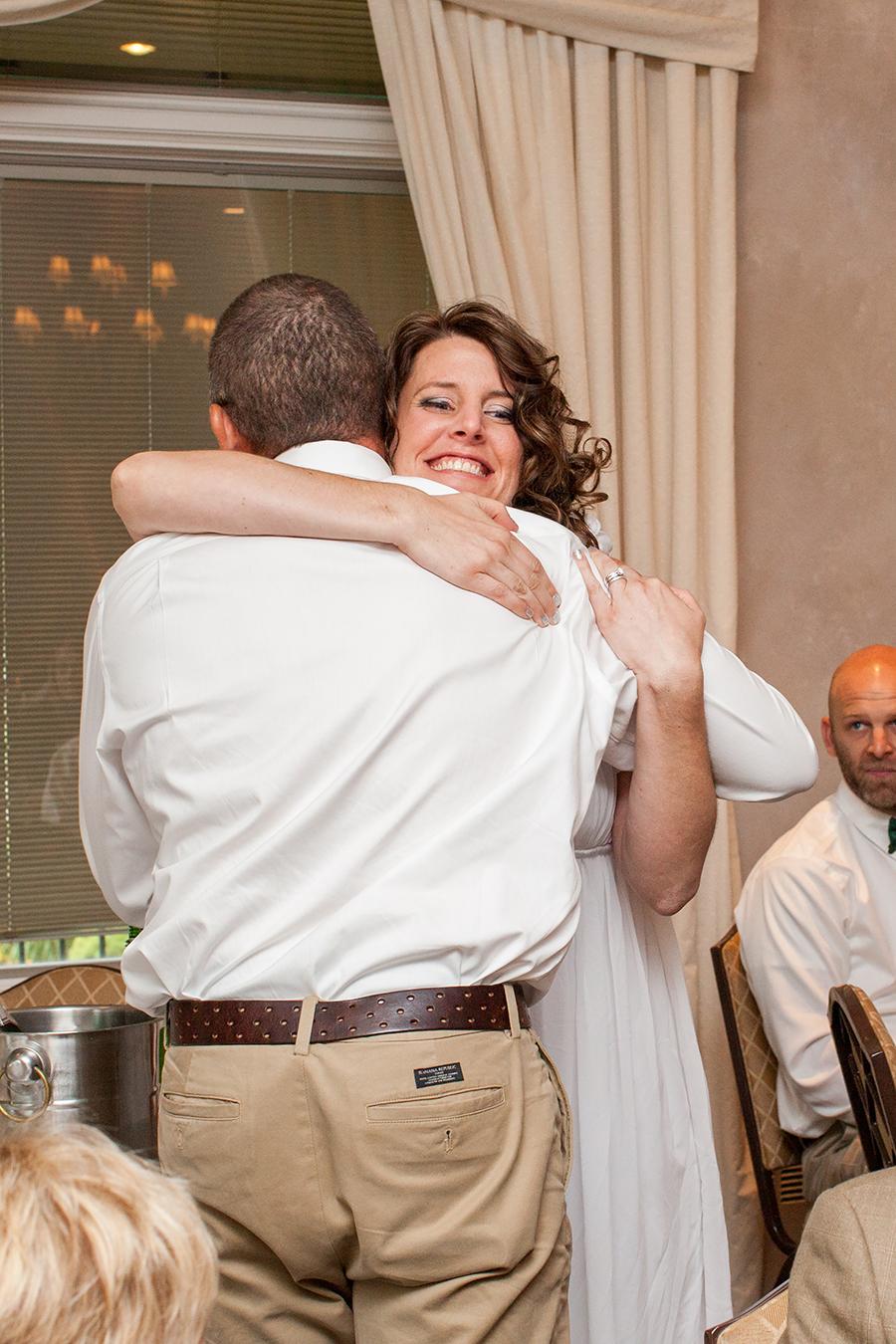 caldwell wedding (23)